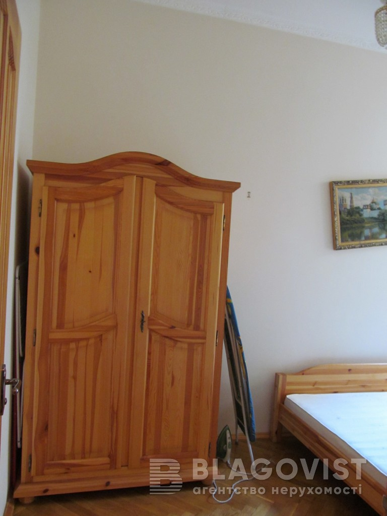 Квартира F-35745, Межигірська, 30, Київ - Фото 9