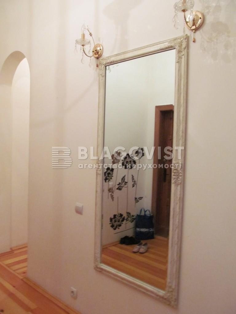 Квартира F-35745, Межигорская, 30, Киев - Фото 24