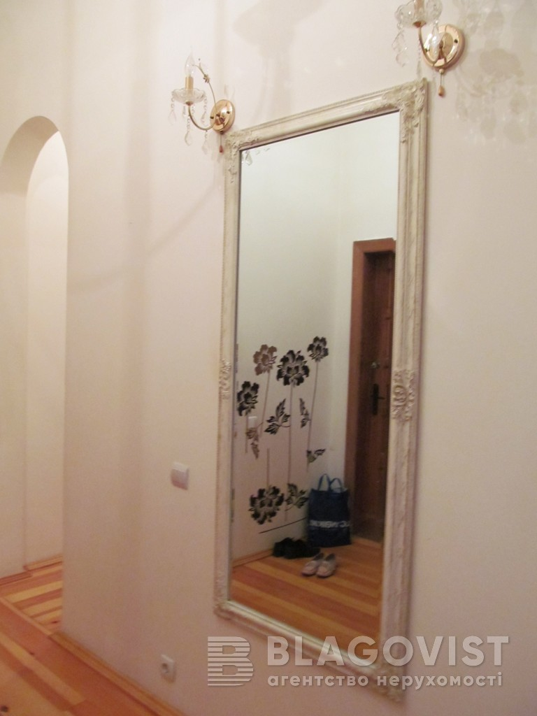 Квартира F-35745, Межигірська, 30, Київ - Фото 24