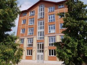 Квартира Патриотов, 74, Киев, Z-1737908 - Фото