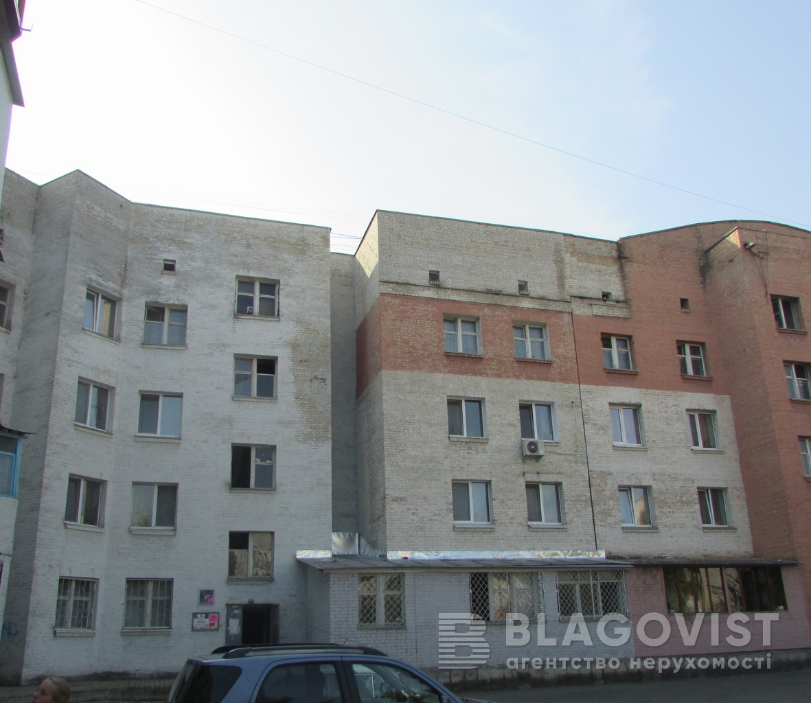 Квартира H-11501, Кирилловская (Фрунзе), 30/5, Киев - Фото 2