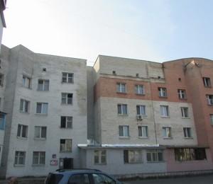 Офис, Кирилловская (Фрунзе), Киев, I-7698 - Фото 15