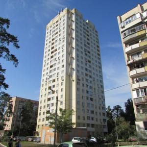 Нежилое помещение, Полесская, Киев, A-112054 - Фото 6