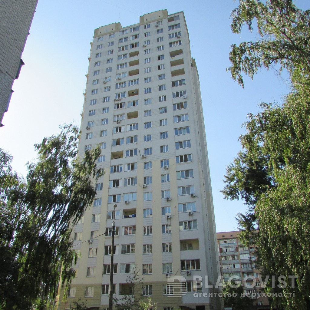 Нежитлове приміщення, A-112054, Поліська, Київ - Фото 3