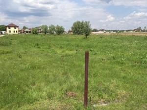 Земельный участок Песчаная, Подгорцы, M-29243 - Фото 2