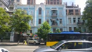 Квартира Большая Васильковская, 89, Киев, Z-1809960 - Фото