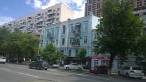 Квартира Большая Васильковская, 89, Киев, Z-1809960 - Фото3