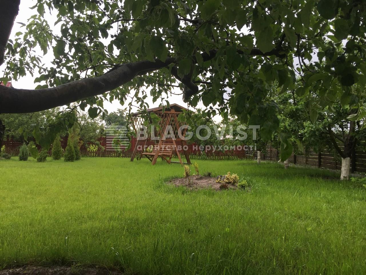 Дом F-33572, Хотов - Фото 15