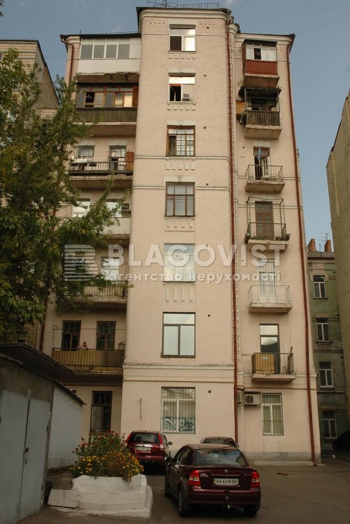 Квартира D-32082, Саксаганского, 131б, Киев - Фото 3