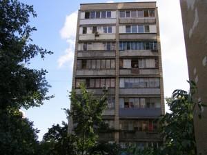 Квартира Волго-Донский пер., 2, Киев, Z-814907 - Фото3