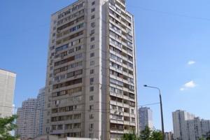 Нежилое помещение, Григоренко Петра просп., Киев, Z-70211 - Фото