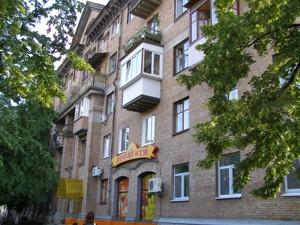 Квартира Пасхалина Юрия (Ильича), 10/5, Киев, Z-1741458 - Фото