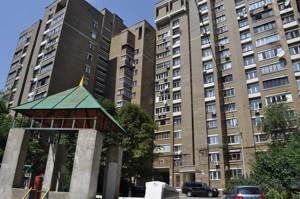 Квартира Антоновича (Горького), 88, Киев, C-108211 - Фото3