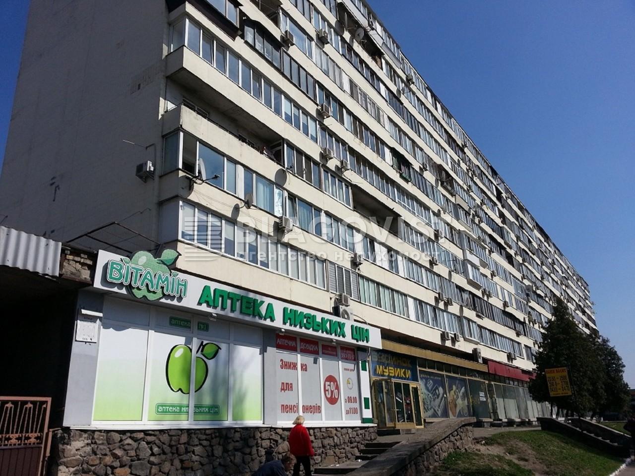 Квартира A-106326, Велика Васильківська, 145/1, Київ - Фото 2
