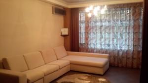 Квартира Щекавицкая, 30/39, Киев, Z-1802337 - Фото3
