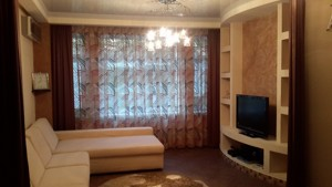 Квартира Щекавицкая, 30/39, Киев, Z-1802337 - Фото2