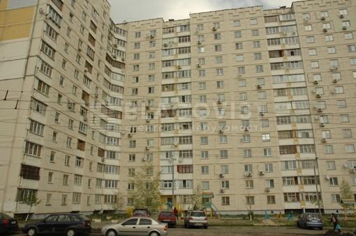 Квартира, M-36679, 2