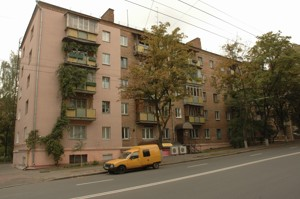 Квартира Белорусская, 15а, Киев, Z-935446 - Фото