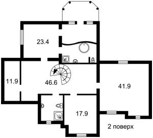Дом H-36696, Карла Маркса, Вита-Почтовая - Фото 6