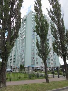 Квартира Шепелева Николая, 5, Киев, Z-85362 - Фото3