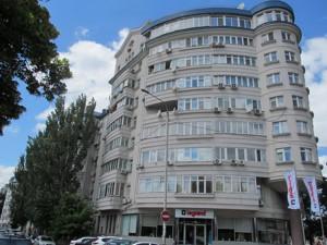 Квартира Турівська, 31, Київ, R-31929 - Фото