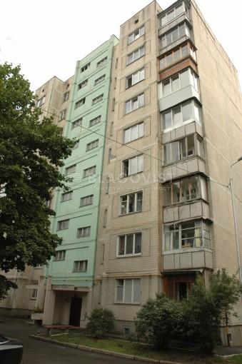 Квартира, Z-430846, 26а