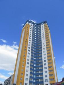 Квартира Межова, 23б, Київ, A-106811 - Фото 17