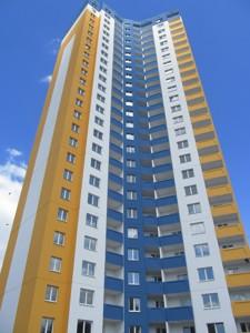 Квартира Межевая, 23б, Киев, F-37443 - Фото1