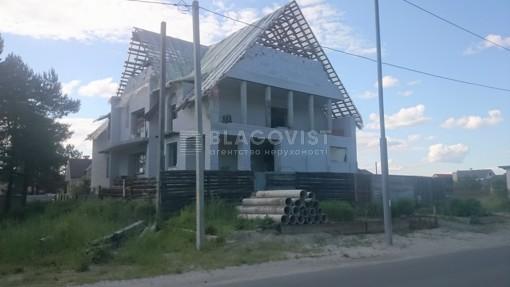 Дом, P-18663