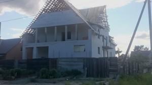 Будинок Симоненка В., Бровари, P-18663 - Фото 19