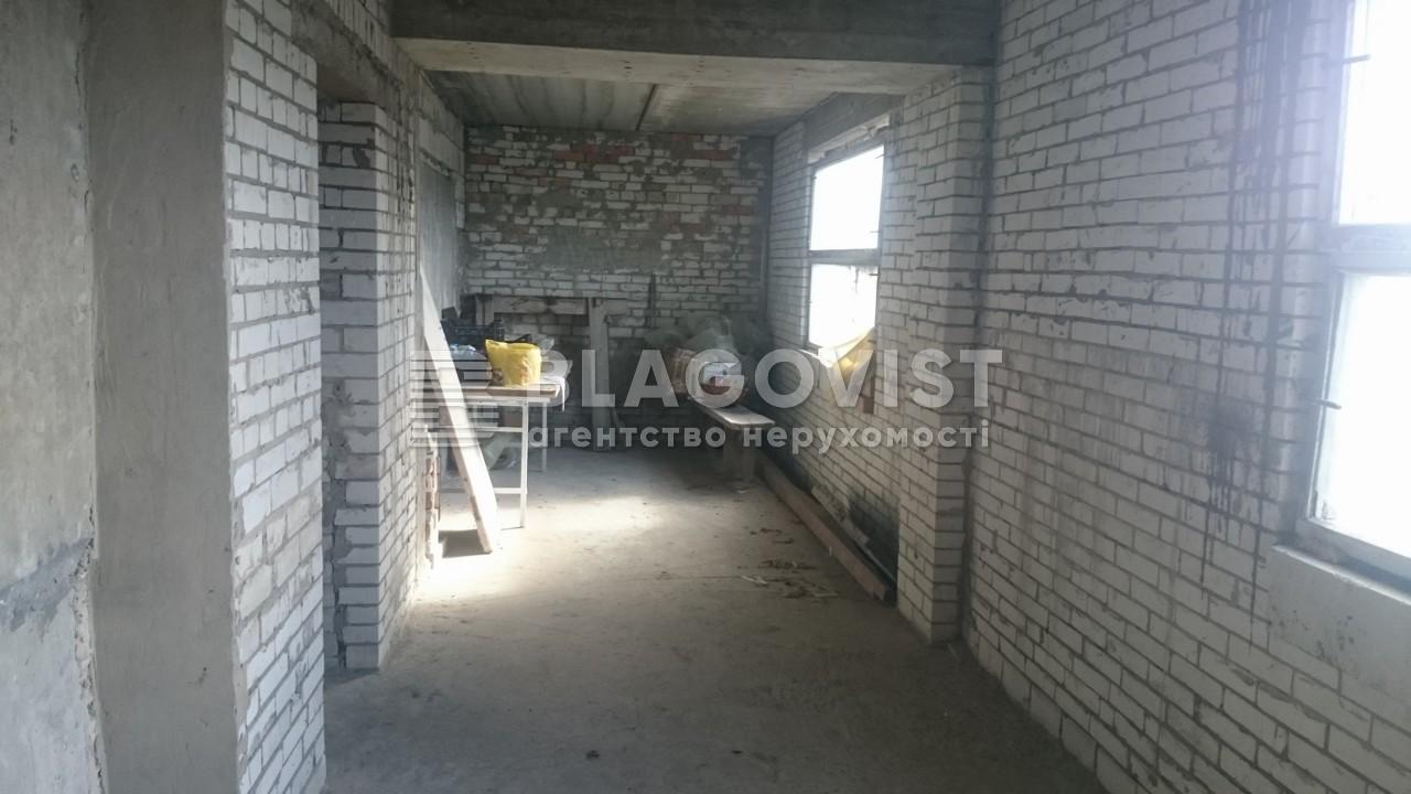 Дом P-18663, Симоненко Василия, Бровары - Фото 4