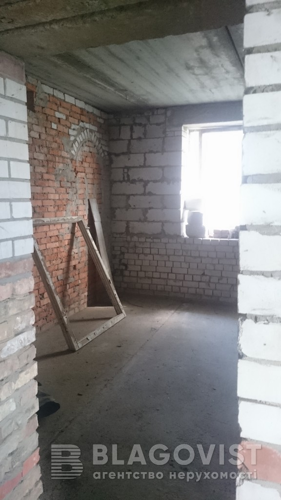 Дом P-18663, Симоненко Василия, Бровары - Фото 5