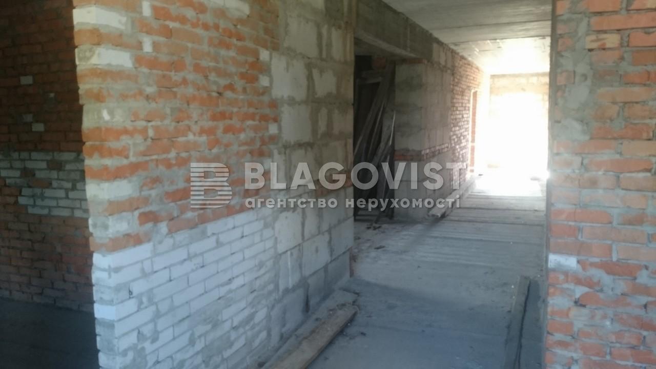 Дом P-18663, Симоненко Василия, Бровары - Фото 8