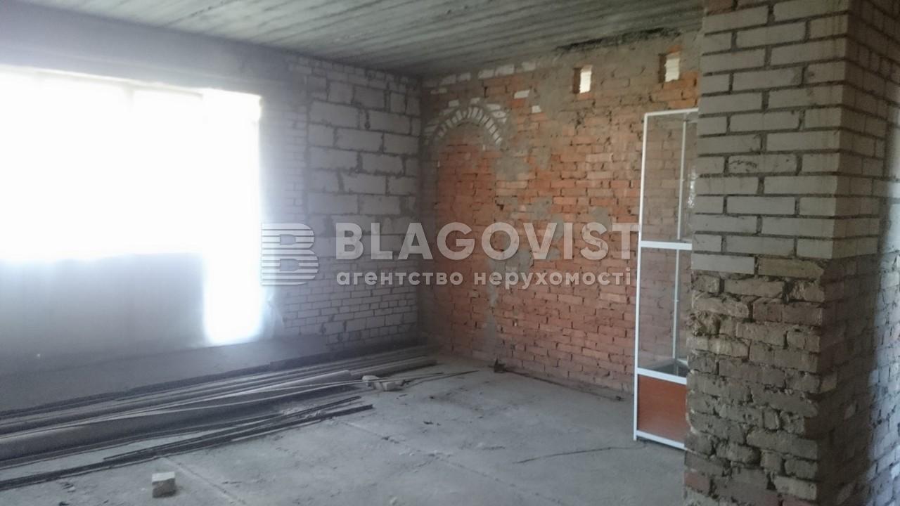 Дом P-18663, Симоненко Василия, Бровары - Фото 6