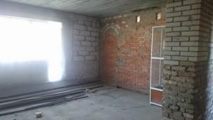 Будинок Симоненка В., Бровари, P-18663 - Фото 4