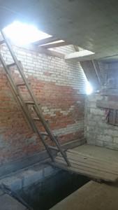 Будинок Симоненка В., Бровари, P-18663 - Фото 12
