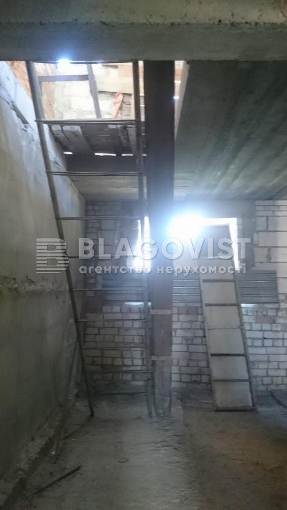 Дом P-18663, Симоненко Василия, Бровары - Фото 15