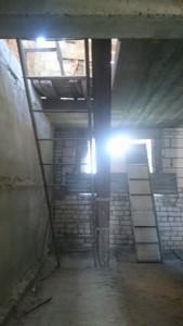 Будинок Симоненка В., Бровари, P-18663 - Фото 13