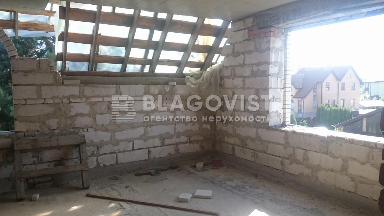 Дом P-18663, Симоненко Василия, Бровары - Фото 10