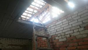 Будинок Симоненка В., Бровари, P-18663 - Фото 9