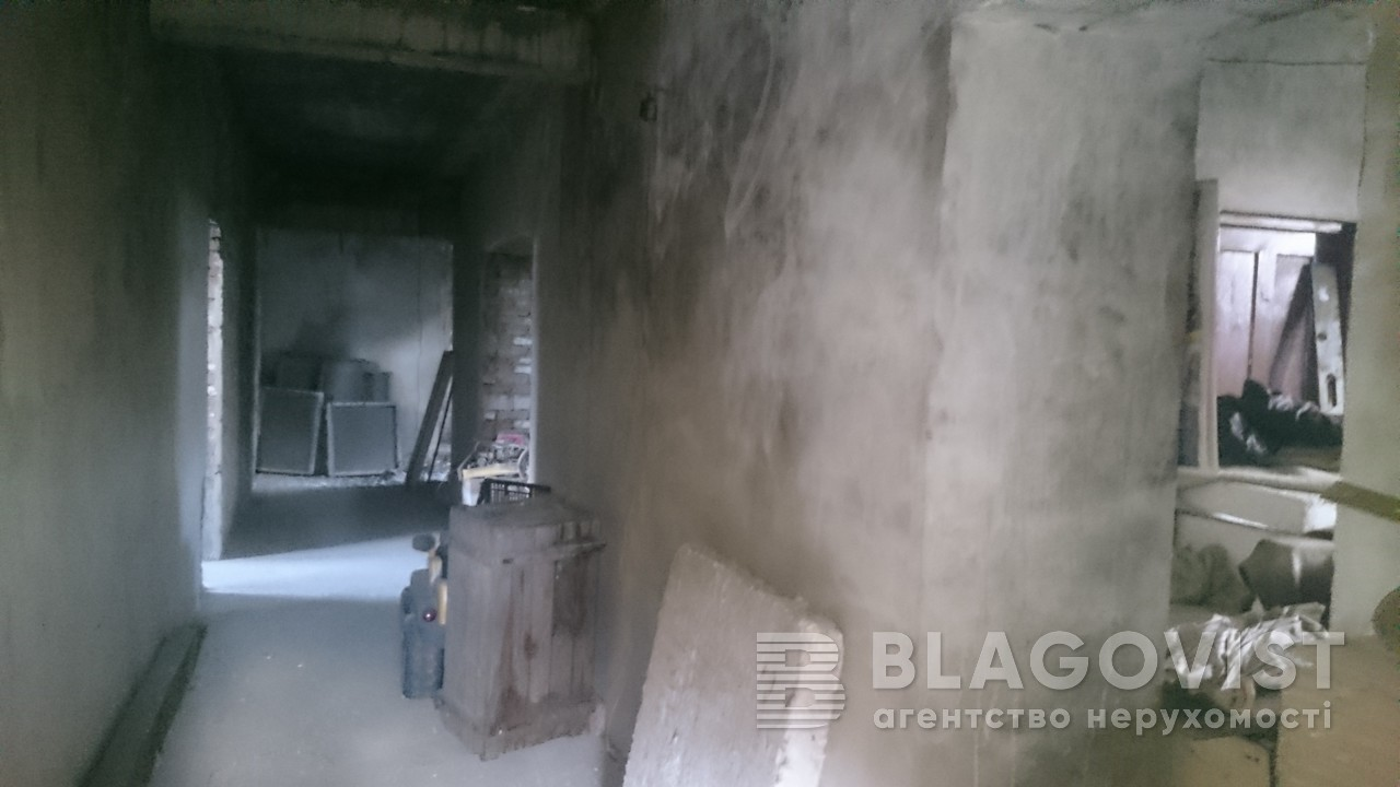 Дом P-18663, Симоненко Василия, Бровары - Фото 13