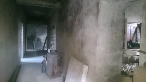 Будинок Симоненка В., Бровари, P-18663 - Фото 11