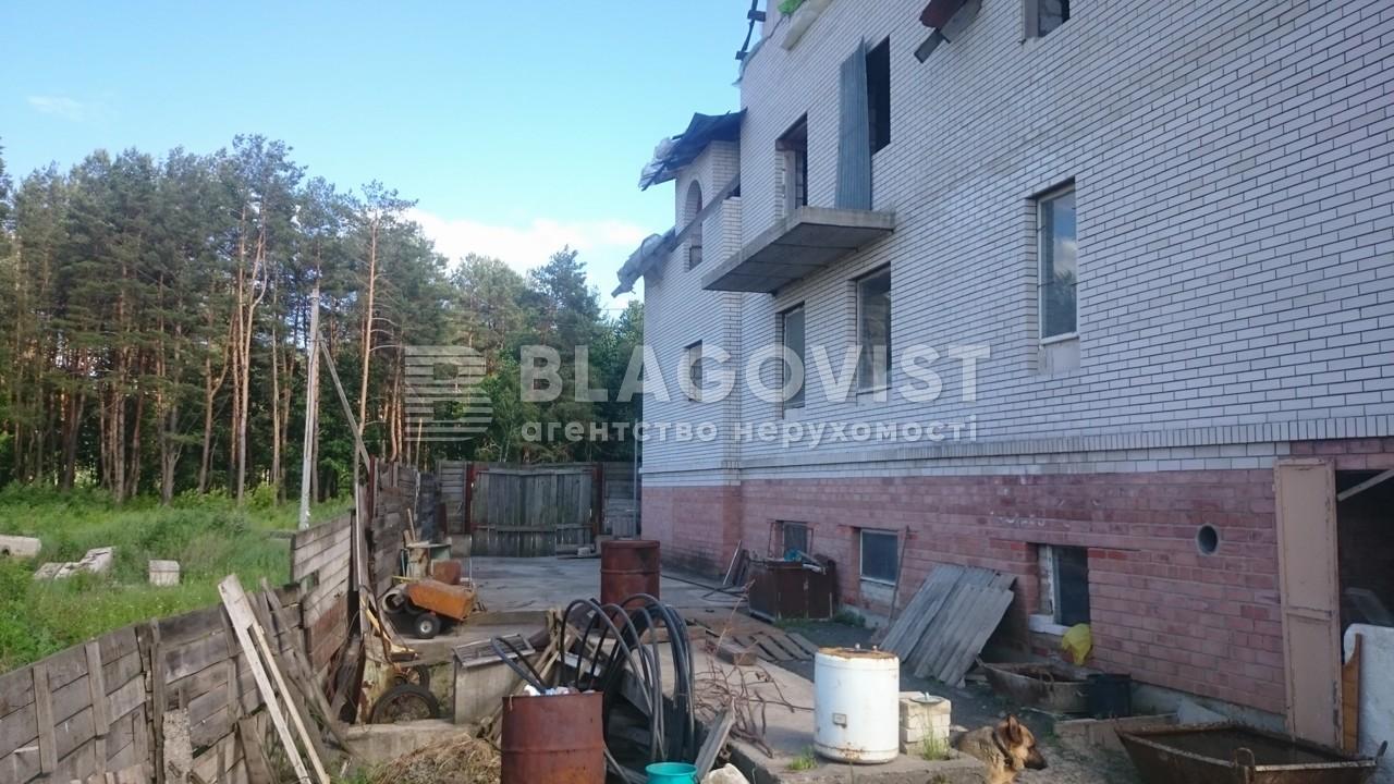 Дом P-18663, Симоненко Василия, Бровары - Фото 16