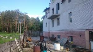 Будинок Симоненка В., Бровари, P-18663 - Фото3