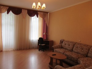 Квартира Институтская, 24/7, Киев, C-102600 - Фото 5