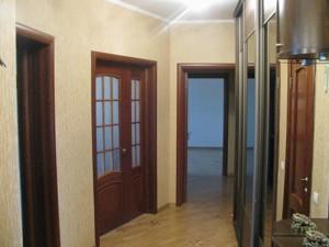 Квартира Бажана Миколи просп., 12, Київ, R-1585 - Фото 16