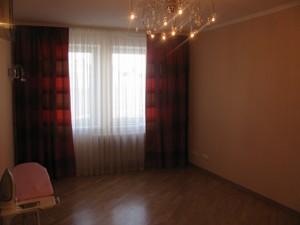 Квартира Бажана Миколи просп., 12, Київ, R-1585 - Фото 5