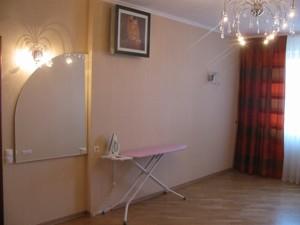 Квартира Бажана Миколи просп., 12, Київ, R-1585 - Фото 6