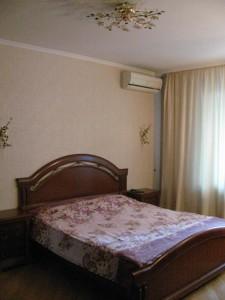 Квартира Бажана Миколи просп., 12, Київ, R-1585 - Фото 9