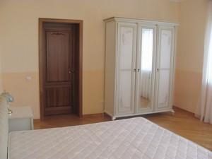 Дом Трояндовая, Гатное, Z-1802277 - Фото 5